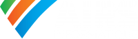 Logotype AIRS Informatique